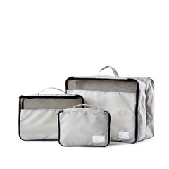 PACK TRAVEL POUCH 505 BS SET_(581918)