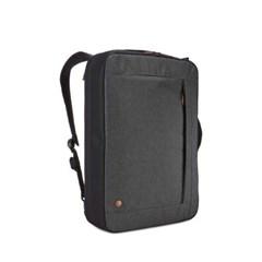 케이스로직 에라 하이브리드 노트북가방 15.6인치_(1841014)