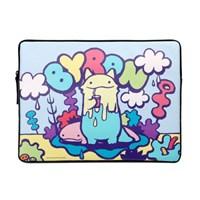SHOKO NAKZAWA 15inch 노트북케이스_(1235457)