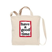 [HAVE] FRAME 2WAY SHOULDER BAG White
