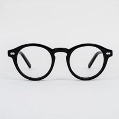 [SBKA]Dave-C01 뿔테안경