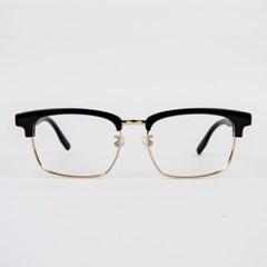 [SBKA]Mega 하금테 안경