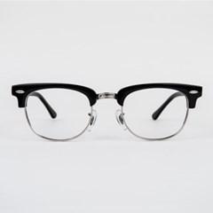 [SBKA]Vertu 하은테 안경
