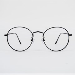 [SBKA]Mars-C03 동글이 안경