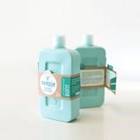 세이피어 액체세제 프레쉬 컬러용 100ml