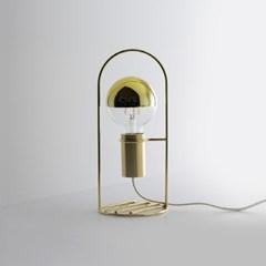 [일광전구] IK Series Wire1 Gold