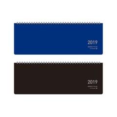 5000 PP위클리플랜 상철SP (2019)_(2303709)