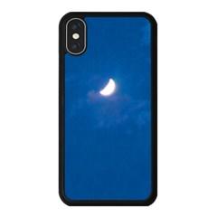 YOA 홀로그램 달케이스 BLUE