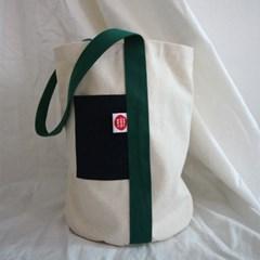 동그라미백 Circle bag
