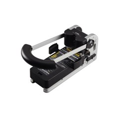 CARL 대용량 거꾸로펀치 HD-530N(8cm)
