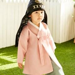 전통 아동한복 [거늘]남아한복/어린이한복/유아한복/돌복/예절교육