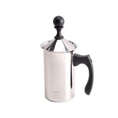 시타 유니크 이중망 우유거품기 600ml_(700592)
