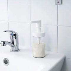 이케아 TACKAN 물비누통/물비누펌프