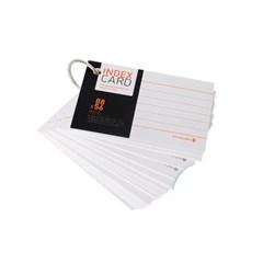 1200 정보카드(88x56)_(2308264)