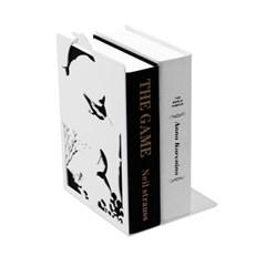 [북앤드] Sea_book