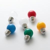 [일광전구] LED 전구 G45