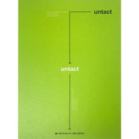POST CARD_UNTACT