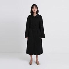 merre single trench coat (2colors)