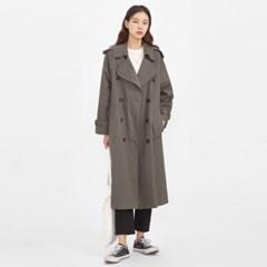 summit trench coat_(1040868)