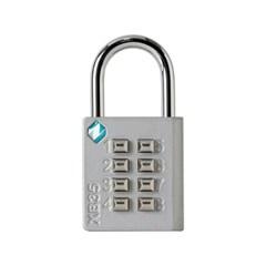 자커 버튼자물쇠 XB35