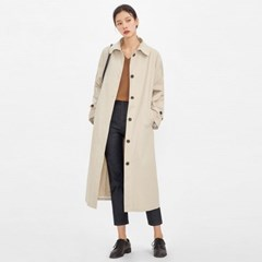 clear fall trench coat_(1041575)