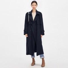 bottega chic trench coat_(1041571)