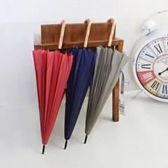마부 장우산(신 에도 60cm)