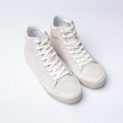 [로일로일] Destroyed Sneakers High