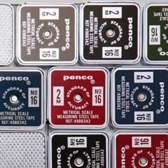 PENCO Pocket Measure