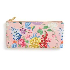 GET IT TOGETHER PENCIL POUCH - GARDEN PARTY(펜슬 파우치)