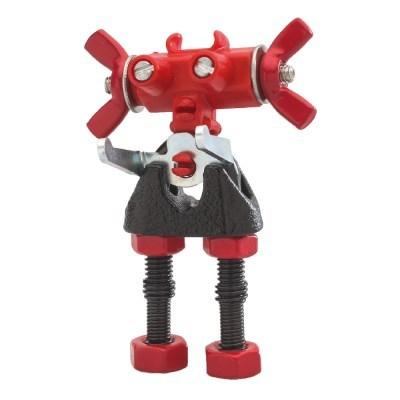 OFFBITS ROBOT KIT-ARTBIT 아트비트(빨강로봇)