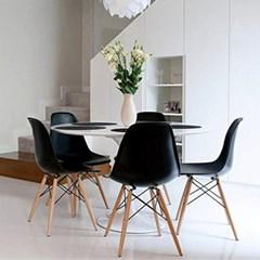 인테리어 디자인 체어 의자