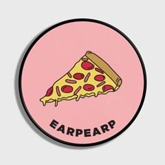 [어프어프] 스마트톡 Pizza-pink