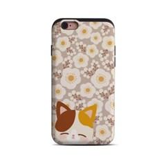 Minicats_Cookie/ Cherry blossom