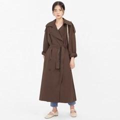 rustle long trench coat_(1046578)
