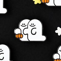 [PLAY 월간배지] 10월의 THING.