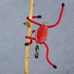 버그 릿트 - Red