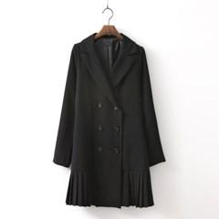 Babi Jacket Dress