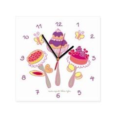 시계(4가지 Design)_(1117552)