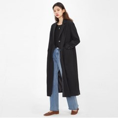 chic mood long coat_(1050984)