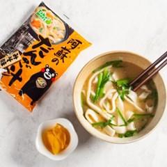 일본 단고지루 미소맛 : 다카모리 아소노 단고지루_(1109241)