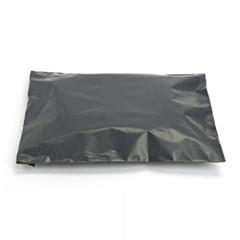 실속형 회색 택배봉투 100매(1세트)