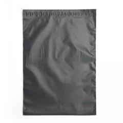 실속형 회색 소 택배봉투 100매(1세트)