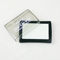 Crystal Watermark 잉크패드 (L)