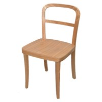 Deco2 chair(데코2의자)