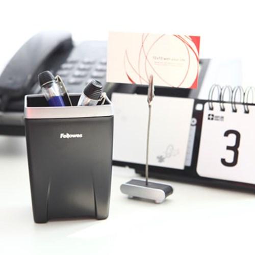 Office suit 연필꽂이 (80323)