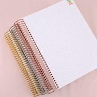 아이스타일 점보노트 리필 (Jumbo Note Refill)