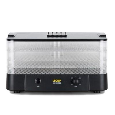 리큅 투명 4단 식품건조기 LD-918ECO T22