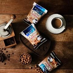 카오숑 커피 땅콩 과자 30g_(1109635)