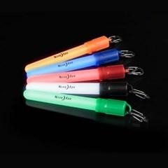 미니 LED 그로우 스틱 - Red